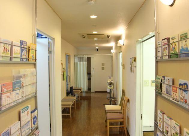 ファミリック診療所