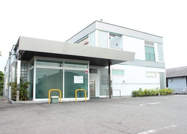 榎本内科 保見駅 2の写真
