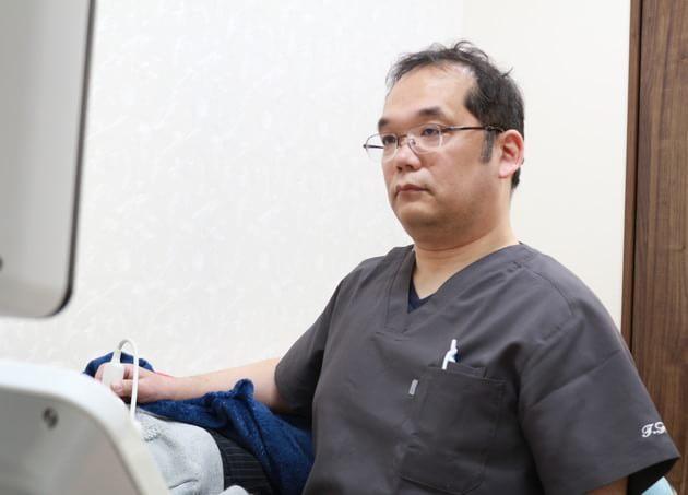 検見川ウィメンズクリニック