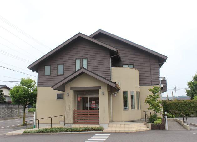 宇田ファミリークリニック 日進駅(愛知県) 6の写真