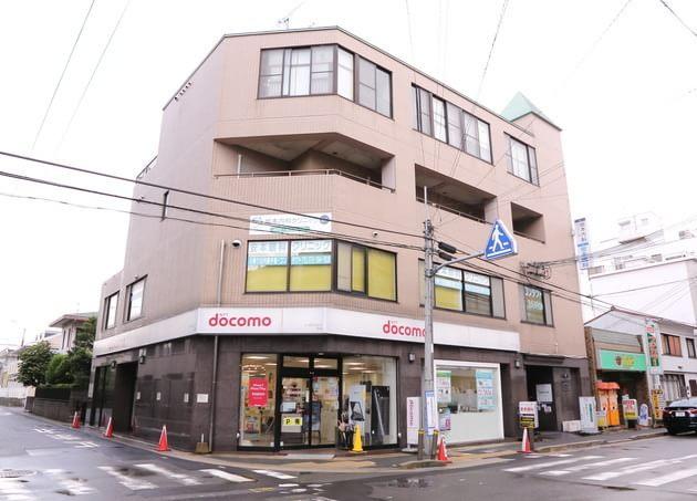 坂本内科クリニック 桂駅 4の写真