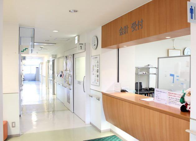 林外科医院