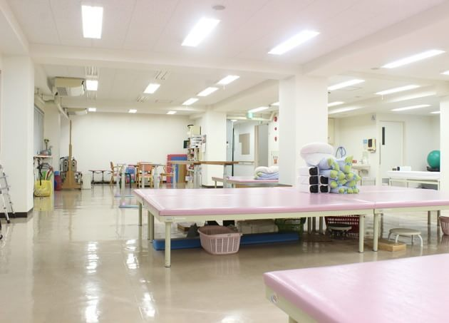 ちくさ病院 今池駅(愛知県) 5の写真