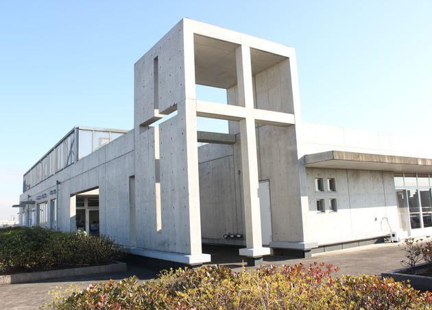 桜町病院 武蔵小金井駅 2の写真