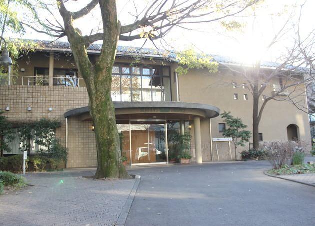 桜町病院 武蔵小金井駅 5の写真