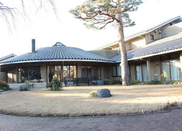 桜町病院 武蔵小金井駅 6の写真
