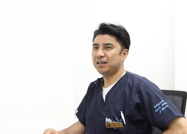 岡野整形外科