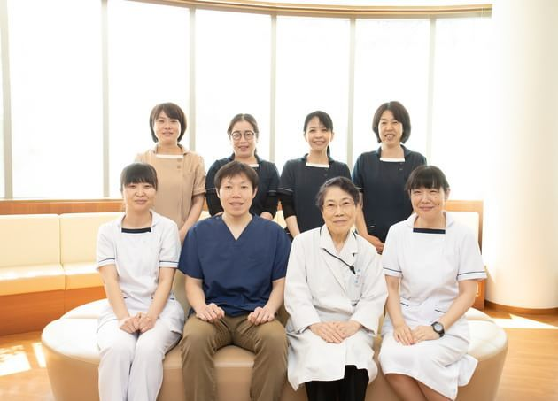 ヘルスケアクリニック くりやま内科(旧:栗山医院)