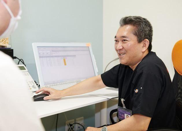 医療法人社団健整会 米倉整形外科クリニック