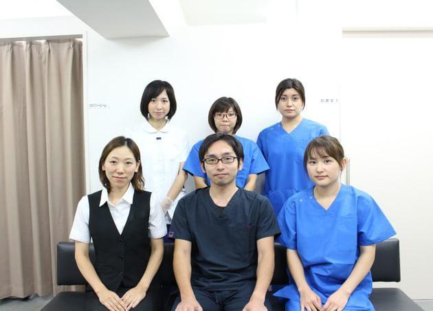 立川静脈瘤クリニック