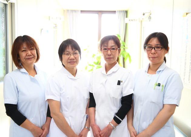 蓮田外科医院