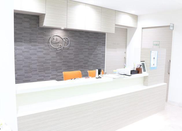 小川橋医院 小机駅 3の写真