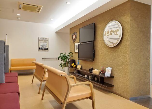 薬院内科循環器クリニック 薬院駅 1の写真
