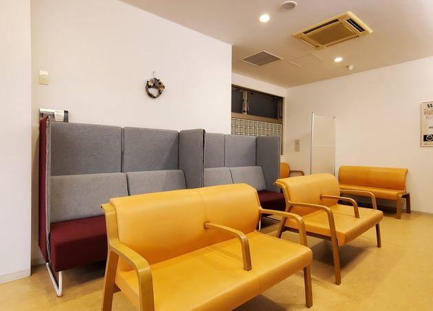 薬院内科循環器クリニック 薬院駅 3の写真