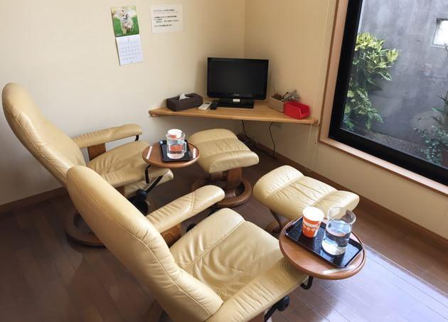 市田胃腸クリニック 七隈駅 6の写真