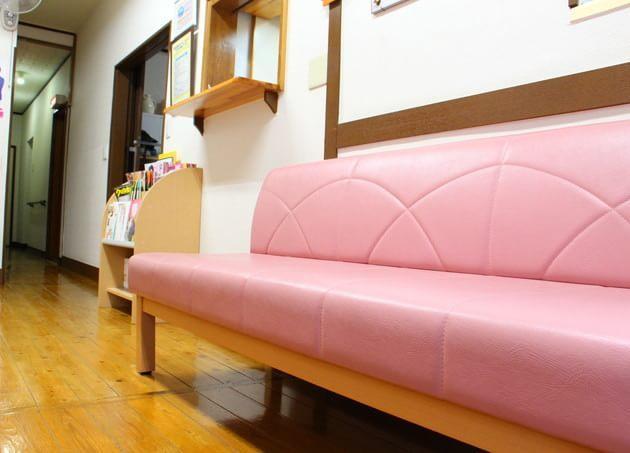 鈴木医院 来宮駅 3の写真