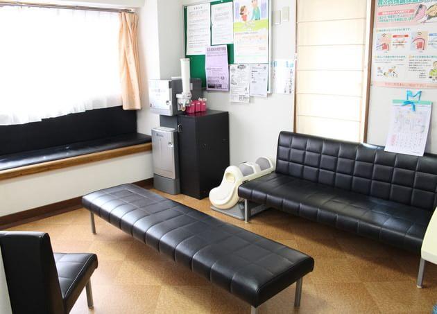 水野医院 田原本駅 3の写真