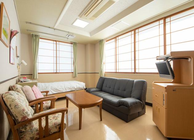 産科婦人科吉田医院
