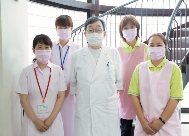 こうの医院