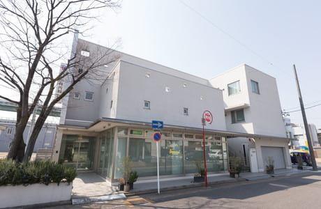 小林内科 黒川駅(愛知県) 2の写真