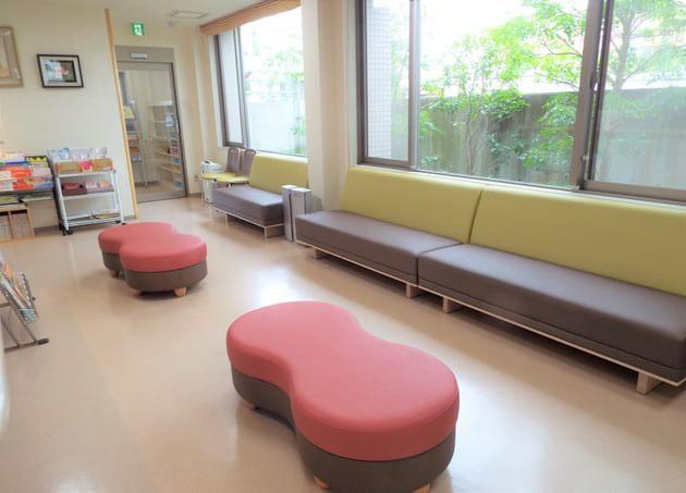 小林内科小児科医院