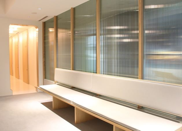 南大阪アイクリニック 熊取駅 4の写真