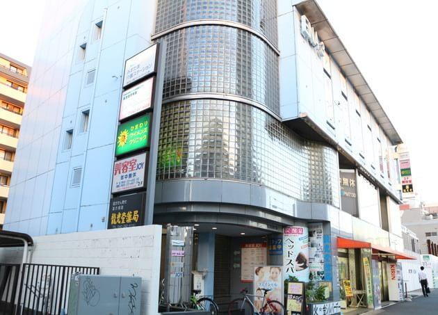 ひまわりウイメンズクリニック 東村山駅 6の写真