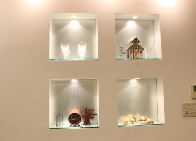 久米川内科循環器クリニック 久米川駅 4の写真