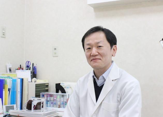 芳谷眼科医院