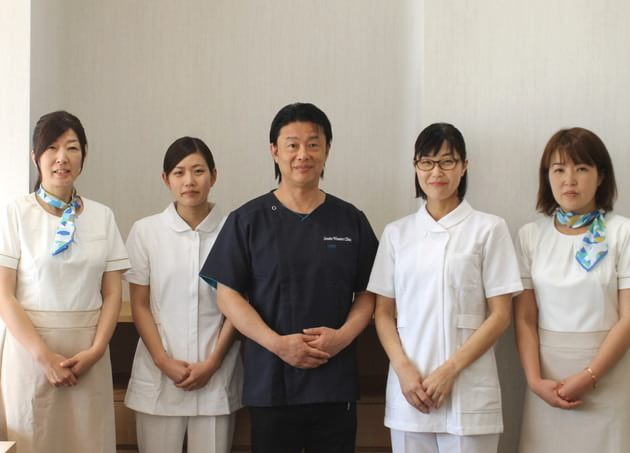 すみれ産婦人科クリニック