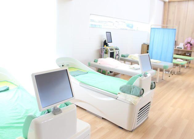 たかや整形外科(高矢整形外科医院) 志染駅 5の写真