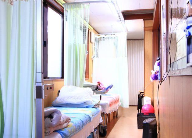 かとうクリニック 王子神谷駅 6の写真