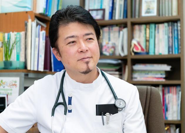 医療法人社団 藤翠会 藤谷クリニック