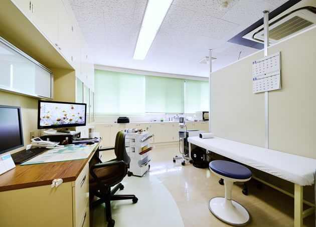 明治河野医院