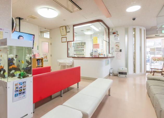 黒川産婦人科医院