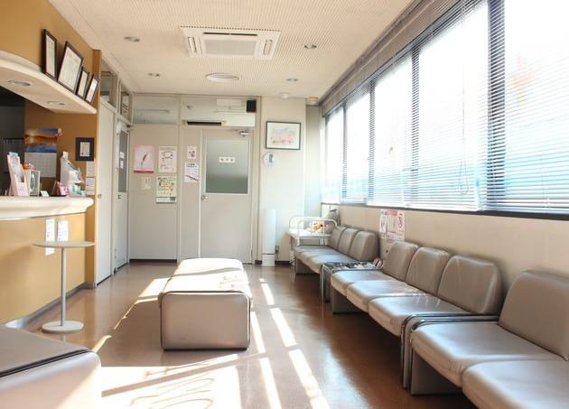 倉員皮膚科医院(くらかずひふかいいん)