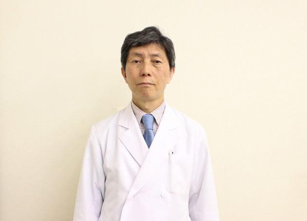 藤田眼科医院 西川口駅 2の写真