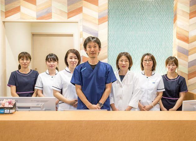 ぎおん皮膚科婦人科 スキンケアクリニック