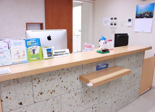 山田醫院 岩村駅 3の写真