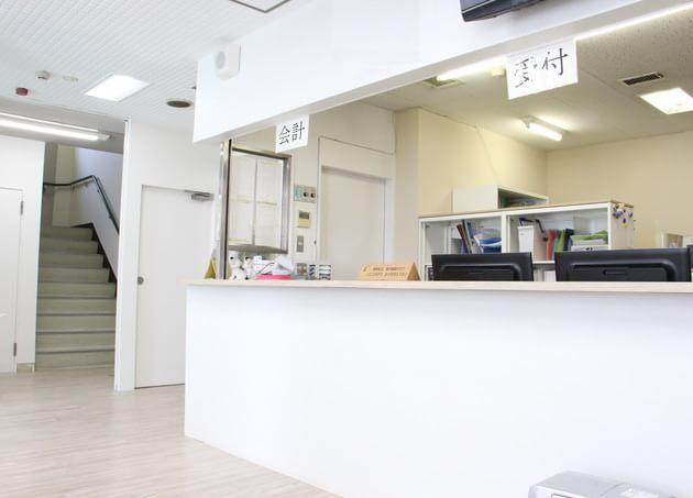 公平病院 戸田公園駅 2の写真