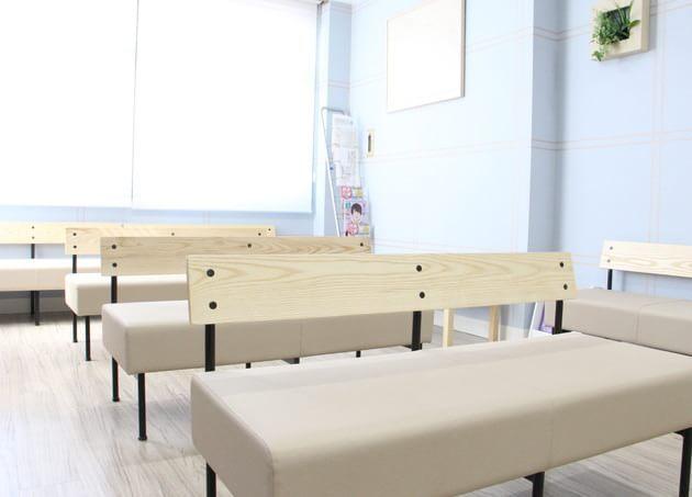 公平病院 戸田公園駅 3の写真