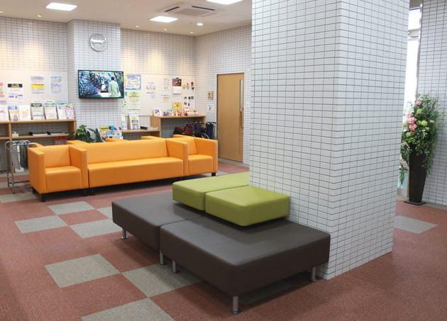 春日野会病院 春日野道駅(阪急) 4の写真