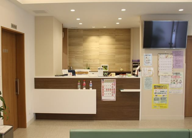 糖尿病内科西詰医院