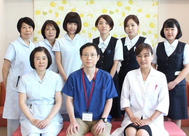 小田辺内科医院