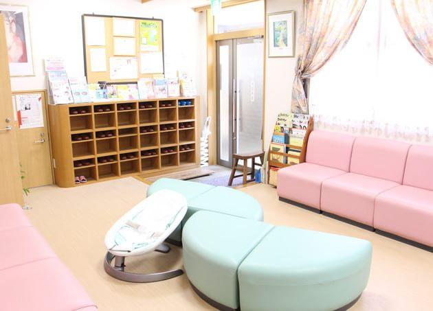 おおやクリニック 武蔵境駅 5の写真