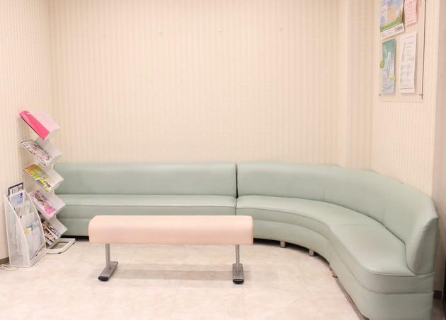 竹村皮フ科クリニック 平野駅(JR) 4の写真