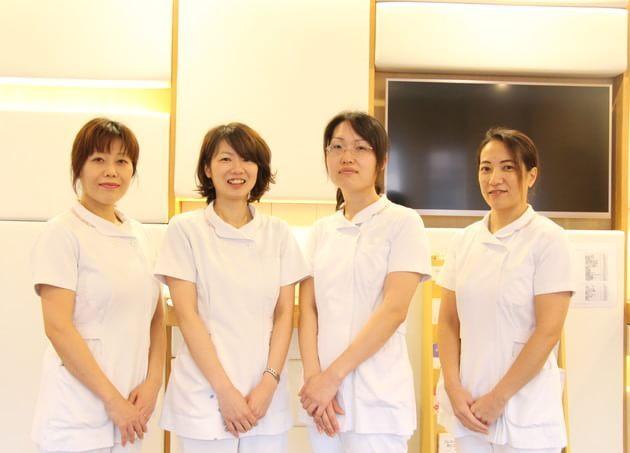 医療法人正幸会 正幸会病院