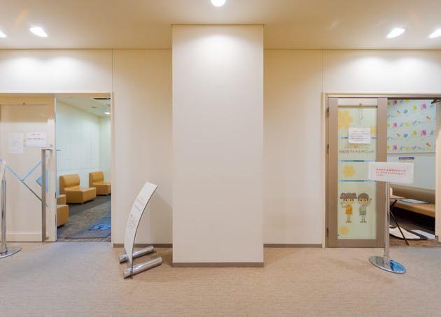 中目黒アトラスクリニック 中目黒駅 3の写真