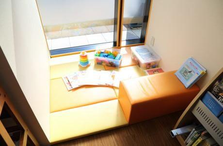 ひたちなか中央クリニック 勝田駅 6の写真