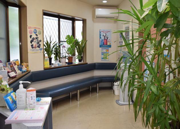 杉原医院 深江駅 3の写真